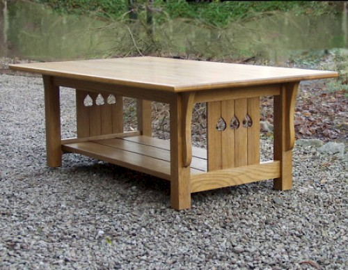 Samsons Joinery