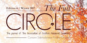 Full Circle Winter 2017 image