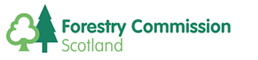 Scottish Forestry Commission